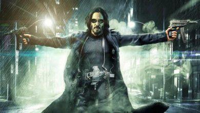 Matrix-Resurrections-390x220 La serie El Señor de los Anillos la más cara de la historia