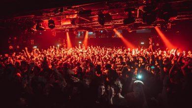 Ministry-of-Sound-390x220 Afterlife revela el Line Up de la última fiesta de la temporada en Hi Ibiza