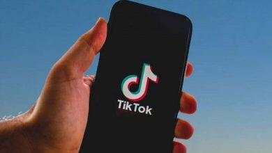 TikTok-Felio-streaming-390x220 Richie Hawtin inundará de techno la discoteca Barraca de Valencia