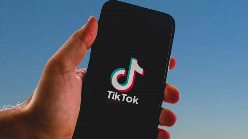 TikTok-Felio-streaming Tik Tok planea lanzar su propio servicio de música: Felio