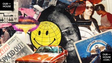 Museo-de-la-Musica-Electronica-en-BeatandMix-390x220 El futuro del hardstyle cada día brilla más