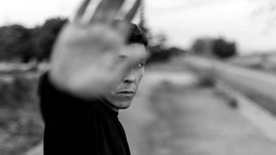 davma-390x220 'The World We Left Behind' es el último single de KSHMR
